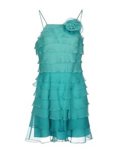 Платье до колена Gaia
