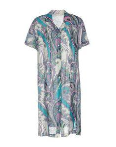 Платье до колена Violi Novella
