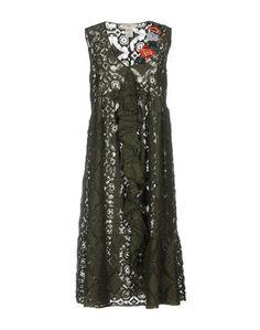 Платье длиной 3/4 Suoli