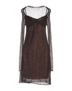 Платье до колена Appartamento 50