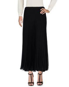 Длинная юбка Marie Louise