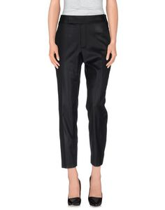 Повседневные брюки Helmut Lang