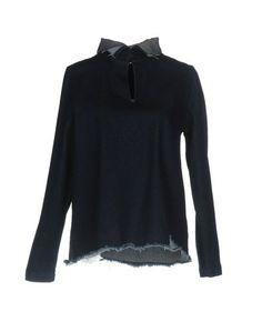Блузка WÅven