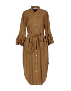 Платье длиной 3/4 Cycle