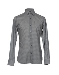 Pубашка TOM Ford