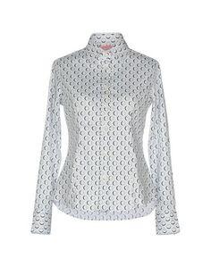 Pубашка Nouvelle Femme
