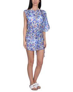 Пляжное платье Mosaique