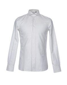 Pубашка Guiducci