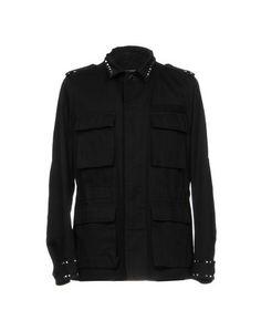 Куртка Valentino