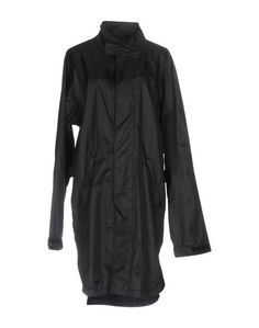 Легкое пальто Alyx