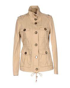 Куртка Tory Burch