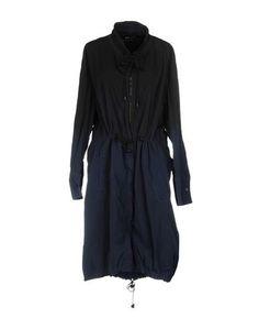 Легкое пальто Ahirain