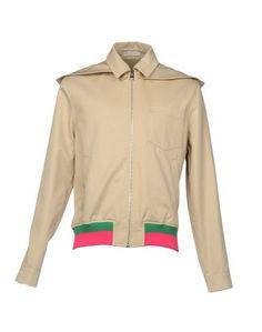 Куртка J.W.Anderson
