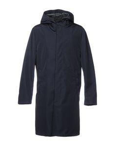 Легкое пальто Mackintosh