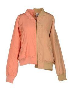 Куртка P.A.M. Perks AND Mini