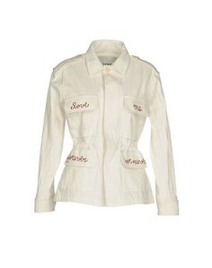 Куртка Ava Adore
