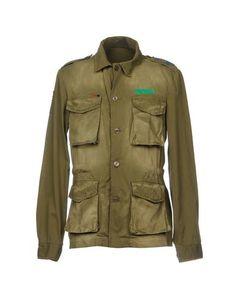 Куртка Koon