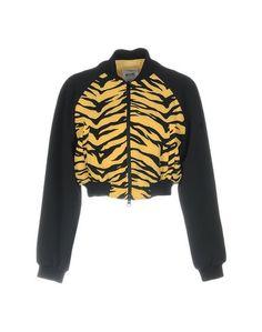 Куртка Moschino Cheap and Chic
