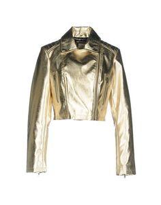 Куртка Censured