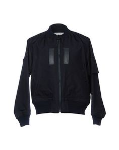Куртка White Mountaineering