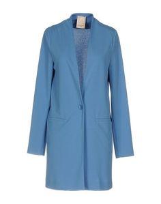 Легкое пальто Kartika
