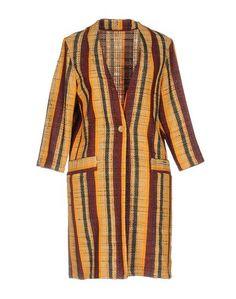 Легкое пальто Brian Dales
