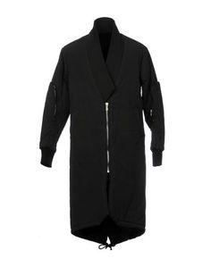 Куртка D.Gnak BY Kang.D