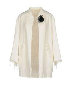 Легкое пальто Foudesir