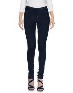 Джинсовые брюки Sisi