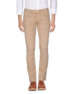 Повседневные брюки Pmds Premium Mood Denim Superior
