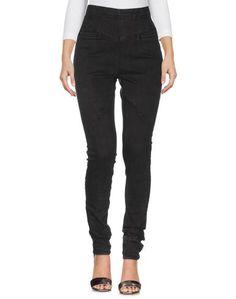 Джинсовые брюки Garcia Jeans