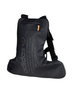 Рюкзаки и сумки на пояс Adidas
