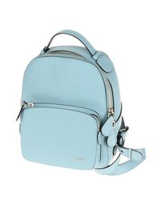 Рюкзаки и сумки на пояс Bally