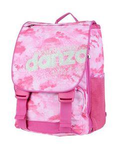 Рюкзаки и сумки на пояс Dimensione Danza