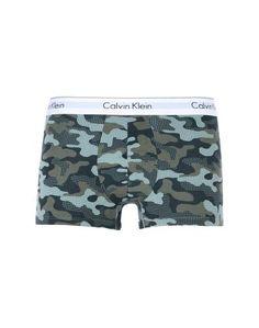 Боксеры Calvin Klein