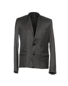 Пиджак Dior Homme