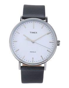 Наручные часы Timex