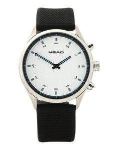 Наручные часы Head