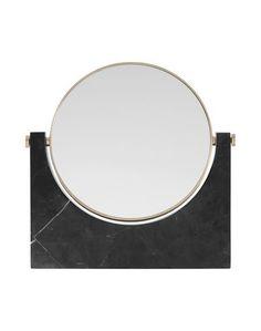 Зеркало Menu