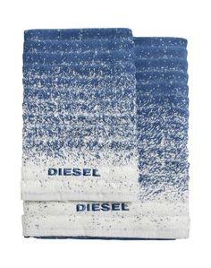 Полотенце Diesel