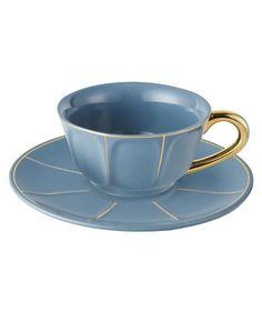 Для чая и кофе Bitossi Home