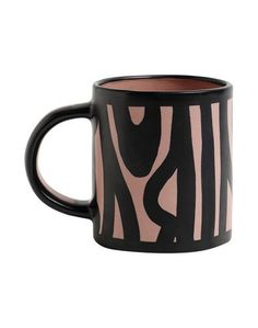 Для чая и кофе HAY
