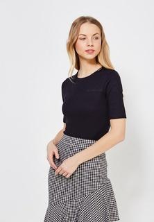 Лонгслив Calvin Klein Jeans