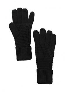 Перчатки diva