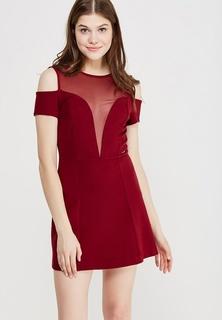 Платье Koralline