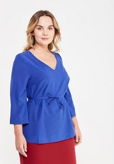Блуза МатильДа