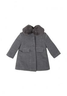 Пальто Tutto Piccolo