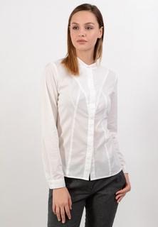 Рубашка Lino Russo