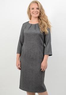 Платье Lino Russo