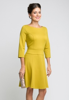 Платье La Vida Rica
